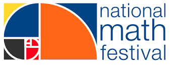 msri national math festival