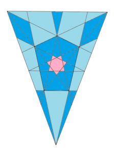 Geogebra Student Work -- Triangle